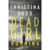 Cape Charade: Dead Girl Running (Hardcover)