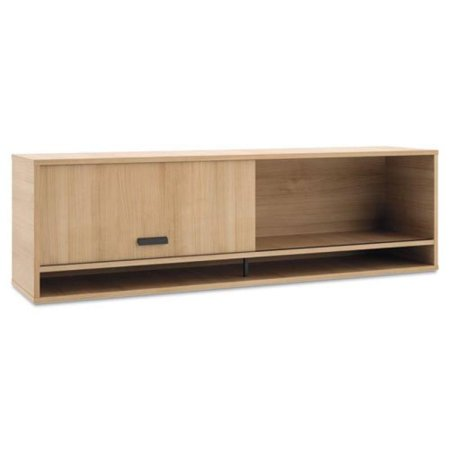 Bsxmg60ovwha1   Basyx By Hon Manage Series Wheat Office Furniture Collection