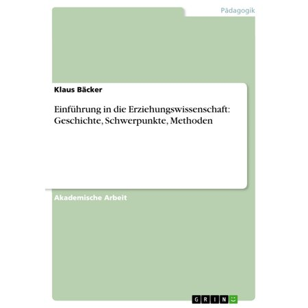 Electrometallurgy and Environmental