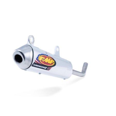 FMF Racing 025227 TurbineCore 2 Spark Arrestor