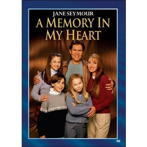 A Memory In My Heart (Widescreen)