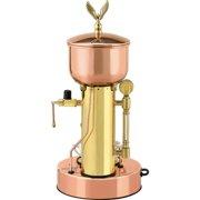 Elektra Elektra Microcasa Semiautomatica Commercial Espresso Machine