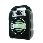 Boombox Bluetooth Speakers