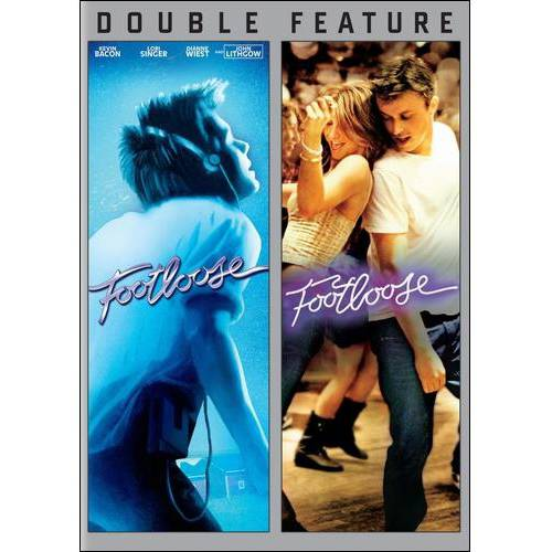 Footloose (1984) / Footloose (2011)