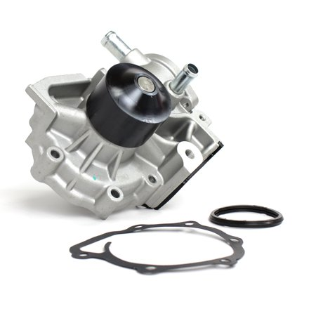 Dnj Engine Components Wp715a Water Pump