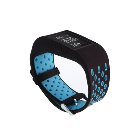 Fitbit Surge Bands,  Replacement Wristband /Tool Kit for Fitbit Surge Watch Fitness Tracker Watch Band Wristband Accessories (Wristband Kit)