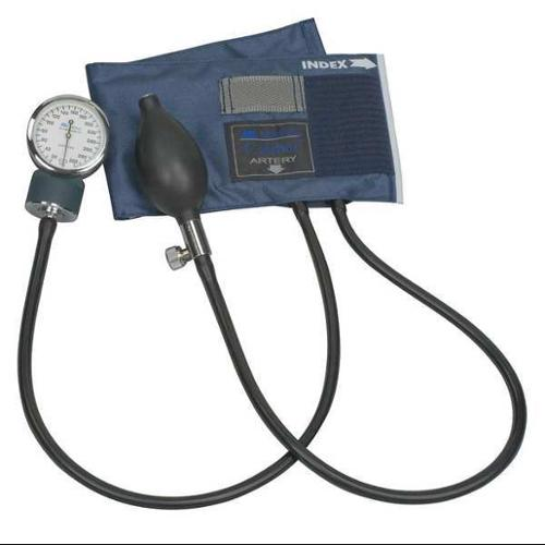 MABIS 01-130-015 Aneroid Sphygmomanometer, Child, Arm