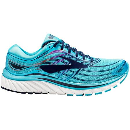 083cdd8b546 Brooks - Brooks Women s Glycerin 15 Running Shoes (Blue