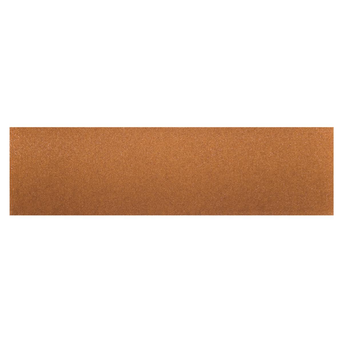 Idea-Ology Sanding Grip Refill Sandpaper 4/Pkg-For TH92482