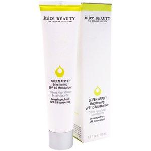 Juice Beauty Green Apple SPF 15 Moisturizer 1.7 oz