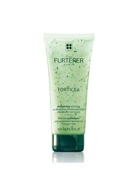 Rene Furterer Forticea Stimulating Shampoo, 6.7 Oz