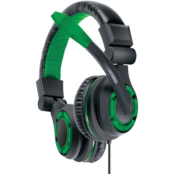 DREAMGEAR DGXB1-6615 Xbox One(TM) GRX-340 Gaming Headset by Dreamgear