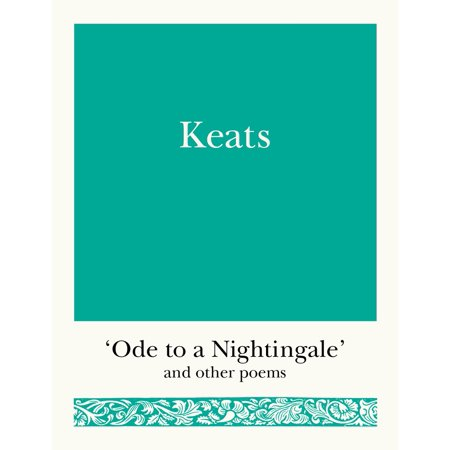 Keats : 'Ode to a Nightingale' and Other Poems