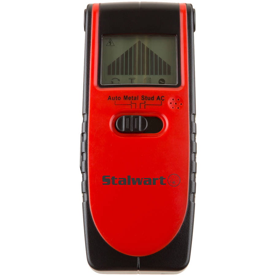MAHR-FEDERAL INC 4103013 Digital Caliper,0.01mm Res.,SPC Output