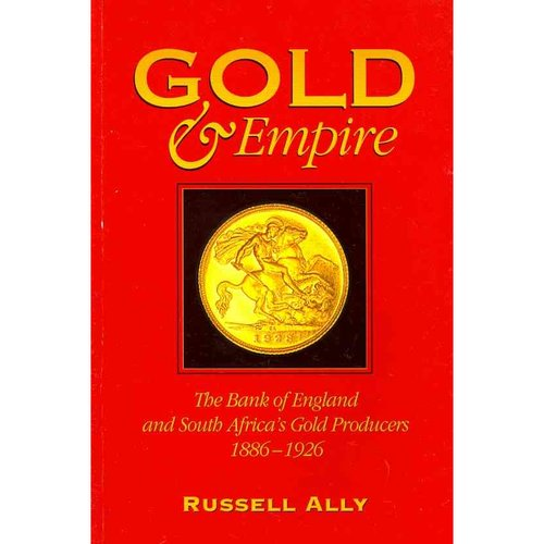 Gold and Empire