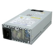 FSP Power Supply FSP220-60LE 220W EPS 1U 20+4-Pin w/ 4cm Ball-bearing Fan 80Plus Bulk