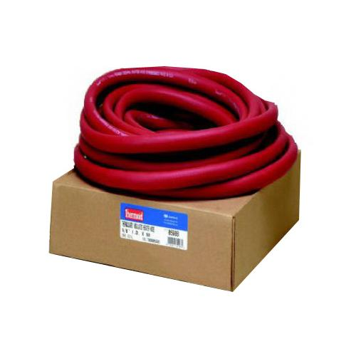 Hbd Industries 05908 Thermaguard Heater Hose, Insulated, Red, 5/8-In. x 50-Ft. - Quantity 1