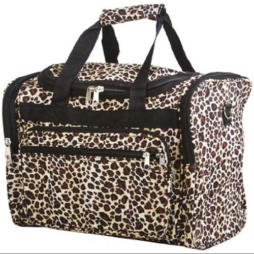 Innovative Workout Fitness Lifting Makes Women Huge Gym Duffel Bag