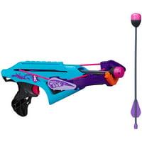 Nerf Rebelle Courage Crossbow Blaster