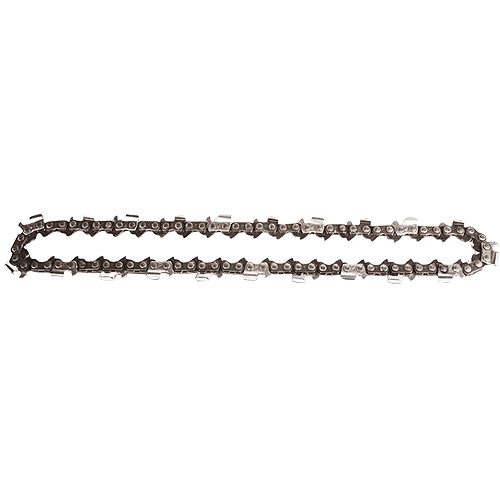"Replacement JawSaw 6"" Chain for WG307, WG308, WG320, wG321"