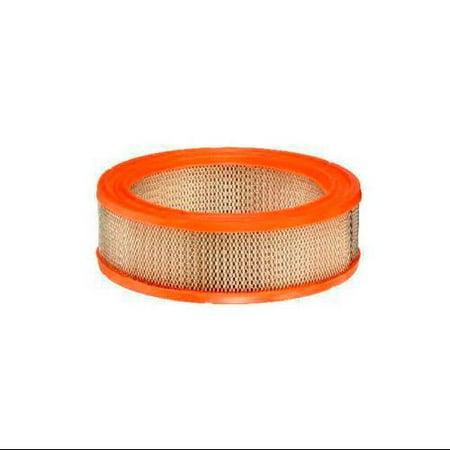 Fram Group Ca77 Air Filter
