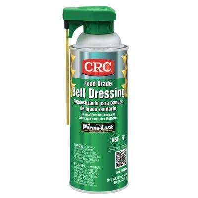16 OZ AEROSOL BELT DRESSING