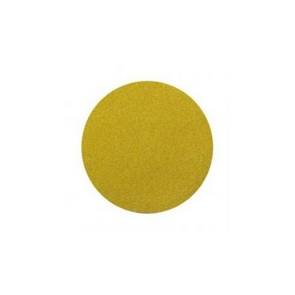 "Brand New Norton Company Nr49913 6"" Speed-Grip Disc-Pk Of 100 by"