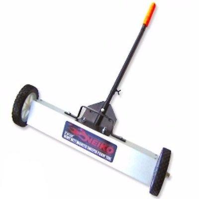 Metal Sweeper (24