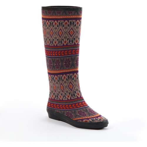 MUK LUKSAubrie Rain Boot