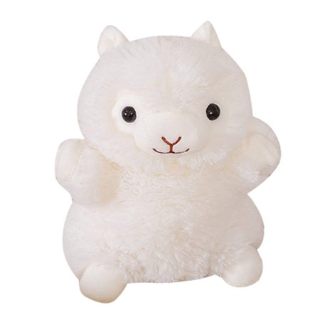 Boyijia Cartoon Animal Plush Glove Toys Biological Children Baby Doll Kids Educational Hand Puppets Toy - image 1 of 8