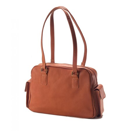 Clava Cell Phone Handbag
