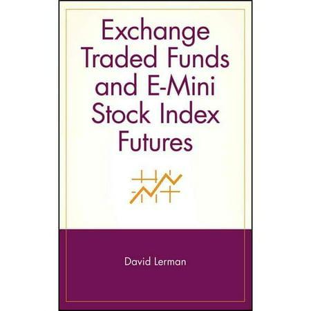 Options trading fake money