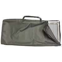 PetSafe Deluxe Triscope Ramp Carry Case