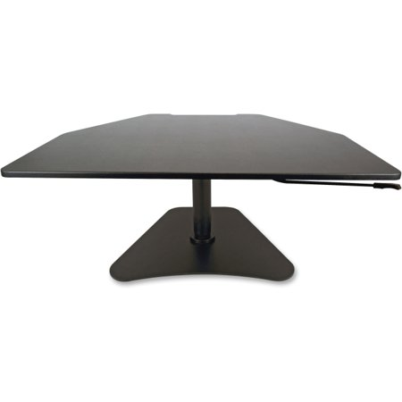 Victor Wool Patterns (Victor High Rise Adjustable Stand Up Desk Converter - Adjustable Standing Desk - 12