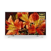 Dell.com deals on Sony XBR-85X850F 85-In BRAVIA 4K Smart HDR Ultra HDTV + $500 Dell GC