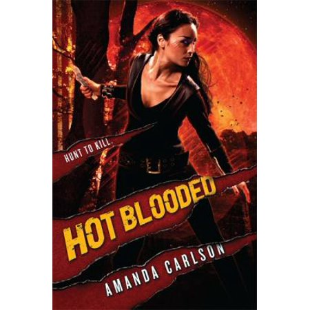 Hot blooded book 2 in the jessica mcclain series jessica mccain hot blooded book 2 in the jessica mcclain series jessica mccain paperback fandeluxe Gallery