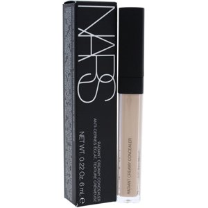 NARS  Radiant Creamy Concealer, Vanilla 0.22 oz