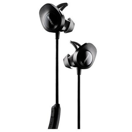 88f1264d 39b2 4237 a9a4 59eda41af4d3_1.147b71a7e9bf893bbf71eb297d1e34d0?odnHeight=450&odnWidth=450&odnBg=FFFFFF bose soundsport wireless headphones walmart com Bose In-Ear Headphones at webbmarketing.co