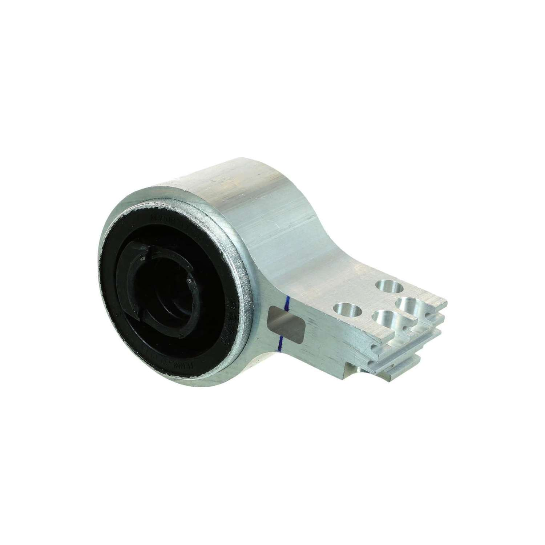 Moog K200006 Control Arm Bushing