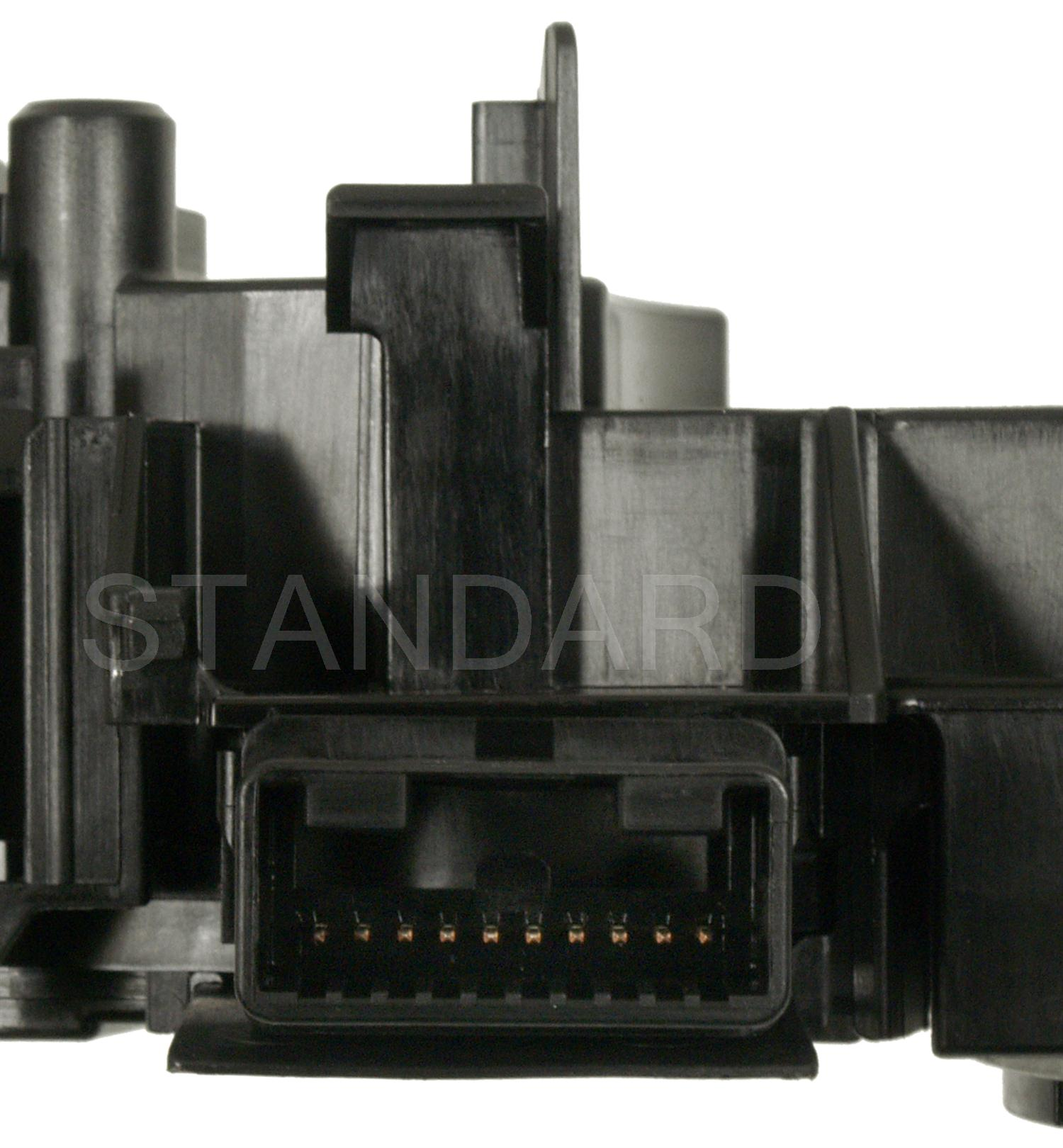 Standard Motor Products Cbs-1809 Combination Switch