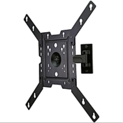 Peerless-AV SmartMountLT SPL746 Wall Mount for Flat Panel Display (Refurbished)