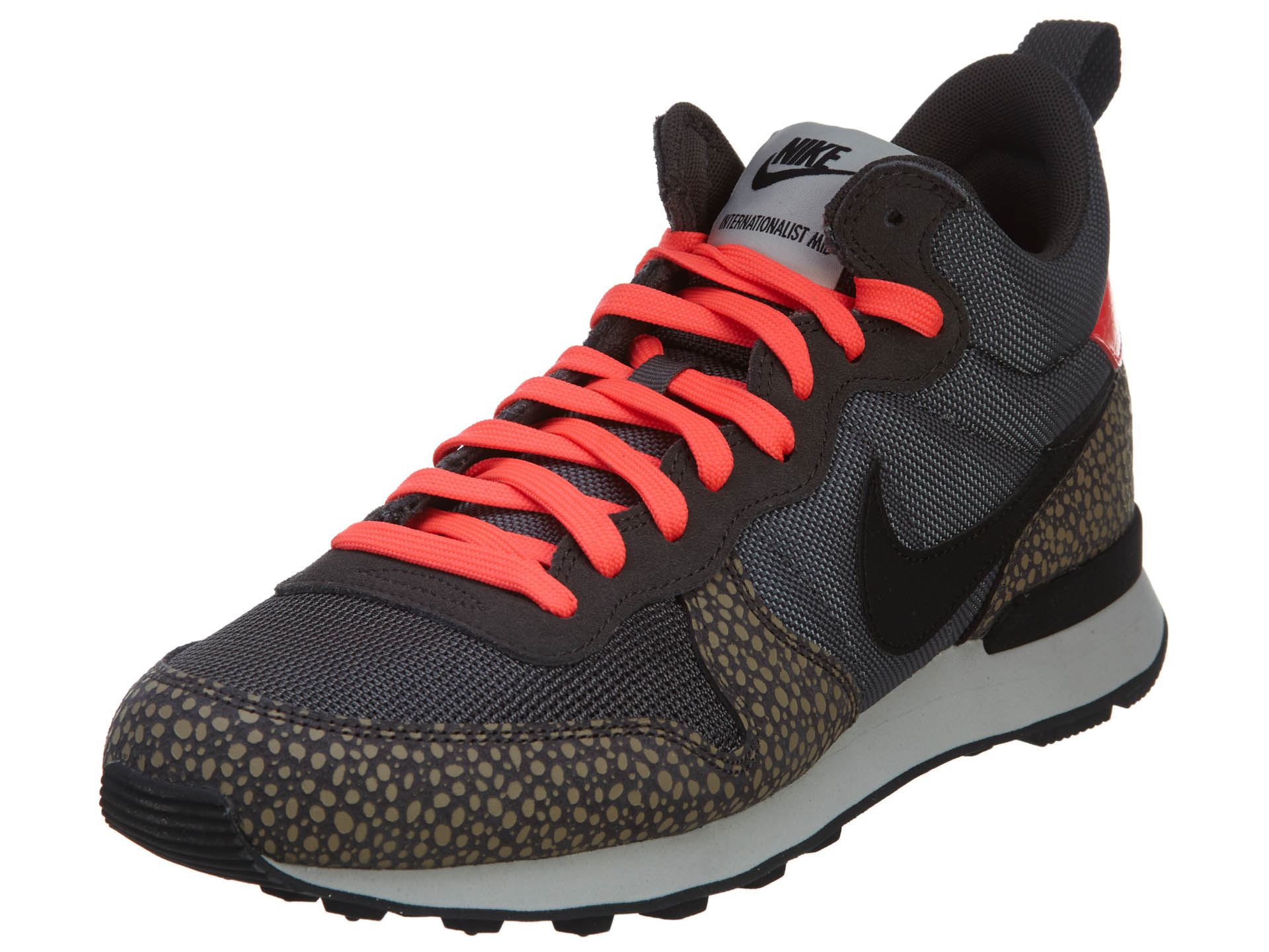 0587525bf68412 ... authentic nike internationalist mid prm mens style 682843 walmart fface  2009b ...
