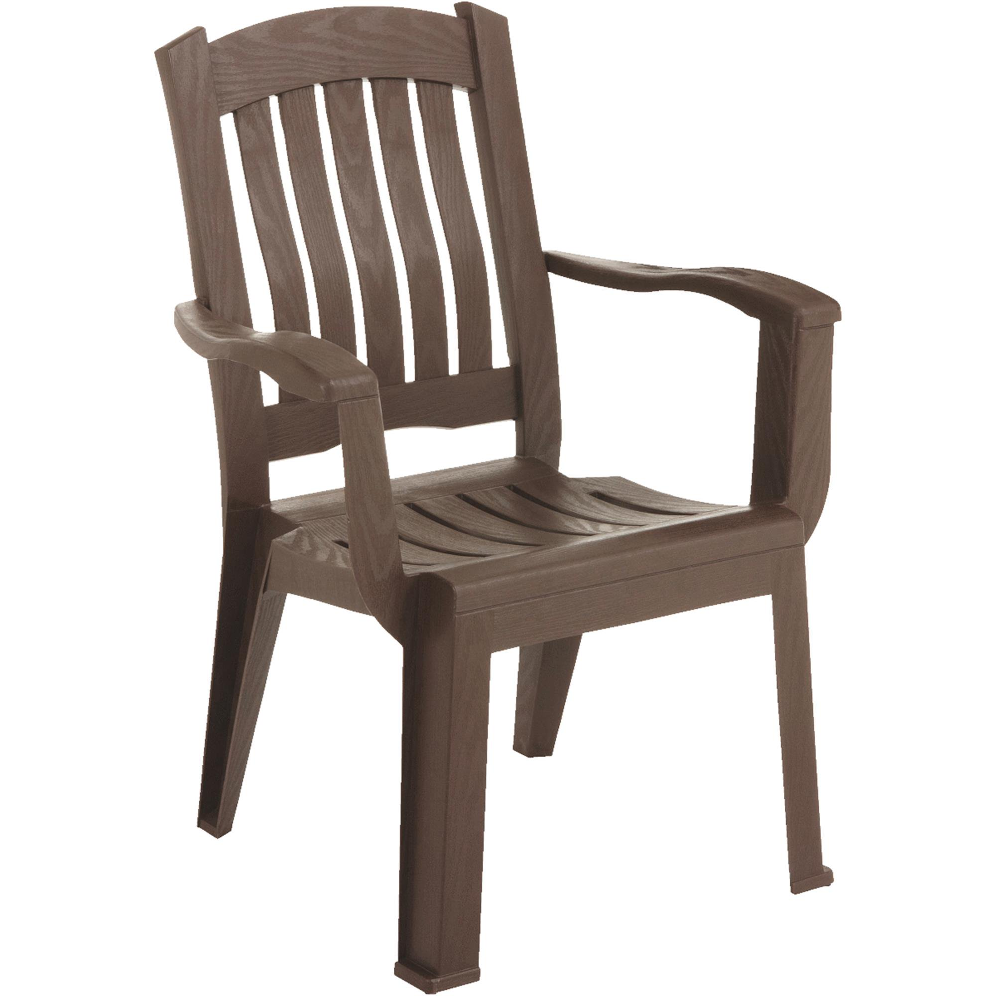 Image of Adams Brentwood Chair