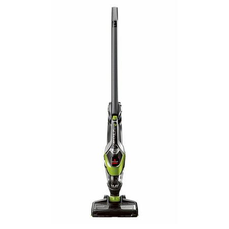 BISSELL BOLT LITHIUM Pet Lightweight 2-in-1 Cordless Stick Vacuum