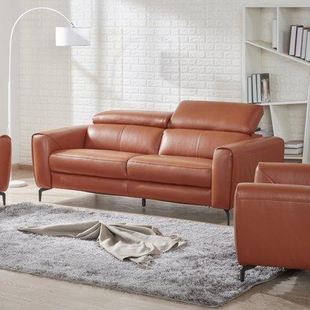 J&M Furniture Cooper Sofa ()