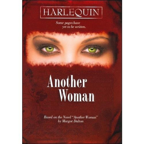 Harlequin: Another Woman (Full Frame)