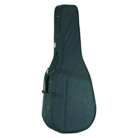 WC150 Kona Featherweight Dreadnought Guitar Case