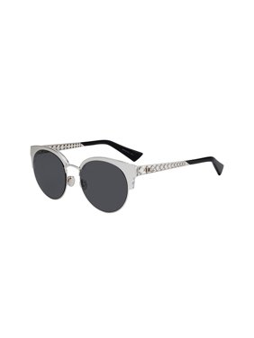 d4cdc63e197 Product Image Christian Dior DIORAMA MINI Women Sunglasses