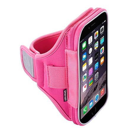 iphone 7 phone cases m sport