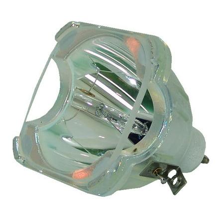 Lampe de rechange Philips originale pour t�l�viseur Philips 50PL9220D (ampoule uniquement) - image 5 de 5